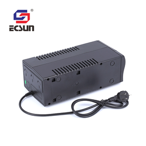 Prime Microtek Ups Circuit Diagram Microtek Ups Circuit Diagram Suppliers Wiring Digital Resources Remcakbiperorg