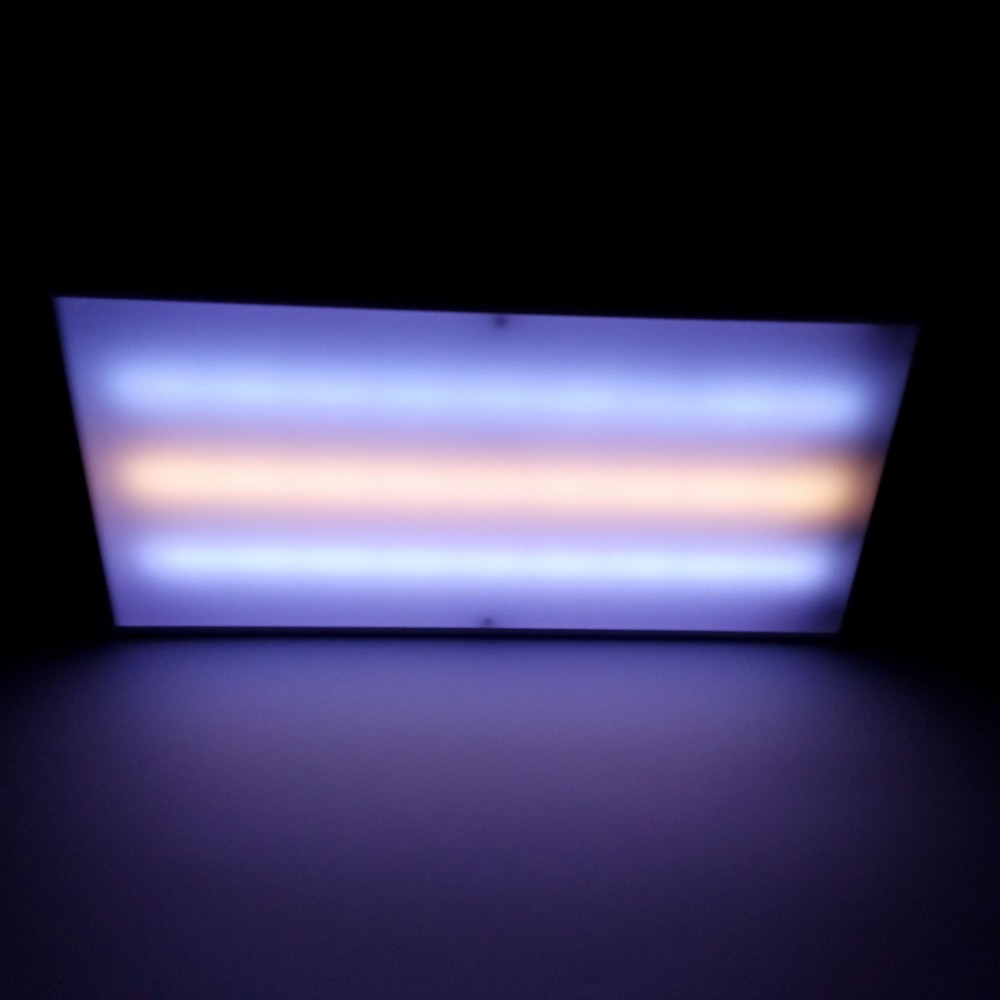 Brand & 360 Degree Adjustable White Line Board Reflective Board Pdr Light ... azcodes.com