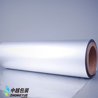 High quality resistant building heat absorbing materials