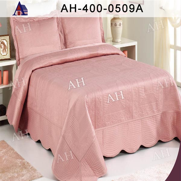 Raw Silk Duvet Cover Supplier In China
