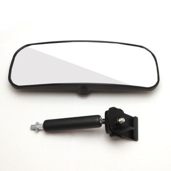 Utv Rear View Mirror >> Ftvmi003 Utv Parts Rear View Mirror Rzr Mirror Utv Mirror Parts For
