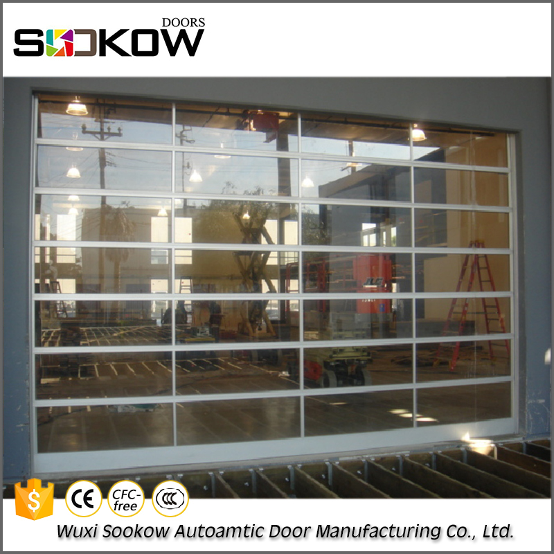 Garage Door Automation Garage Door Automation Suppliers And