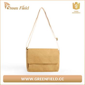 628d887abb Korean fashion latest ladies bucket crossbody bags handbag at low price