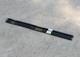 nano carbon tenkara fishing rod Los Angeles fishing rod Carbon Rock Fishing Rod