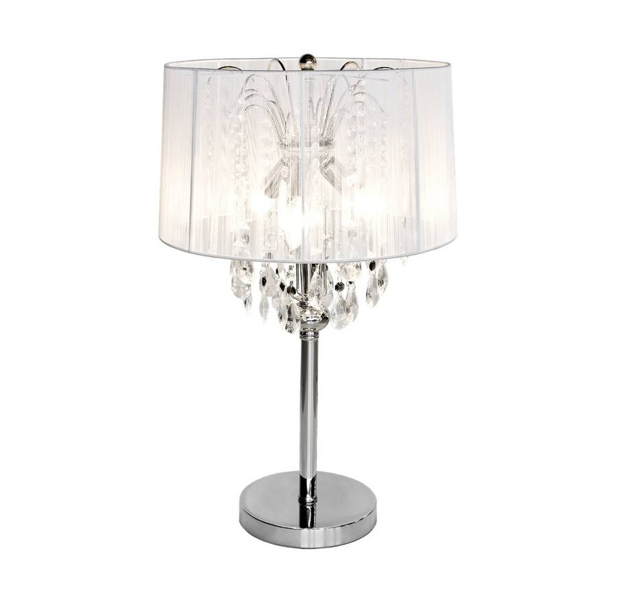 Chandelier table lamp chandelier table lamp suppliers and chandelier table lamp chandelier table lamp suppliers and manufacturers at alibaba geotapseo Image collections