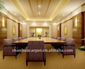 Luxury Meeting Room Carpet For Hotel Buy Hotel