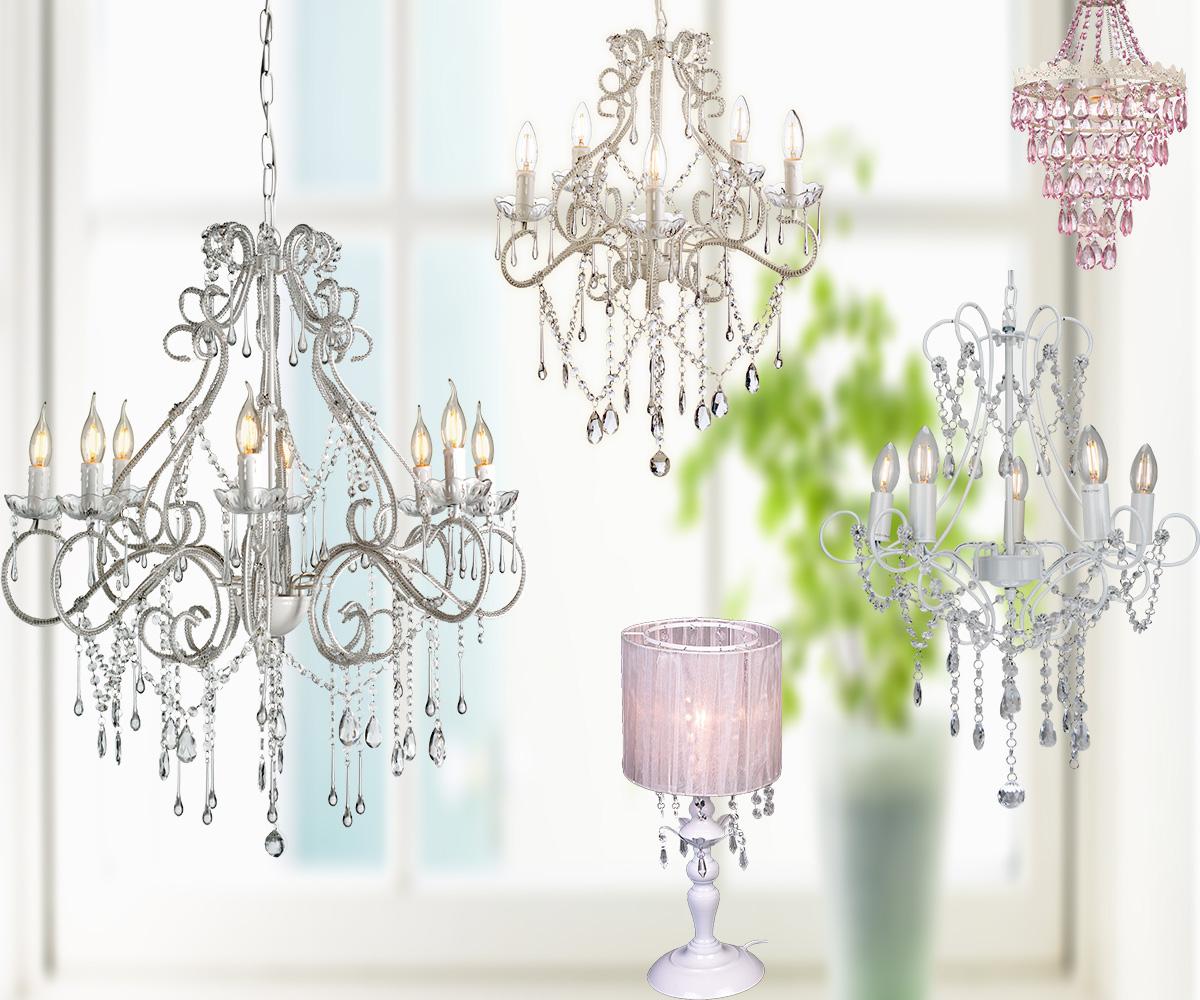 Wenzhou Nis Neon Light Co., Ltd.   Chandelier, Pendant Lamp