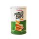 Brands canned food Brands potato chips favorite brand chips 45g