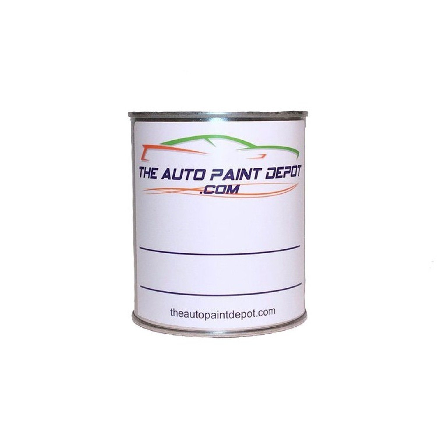 Buy Auto Paint Depot Mercedes Benz Sl Class Touch Up For All Make