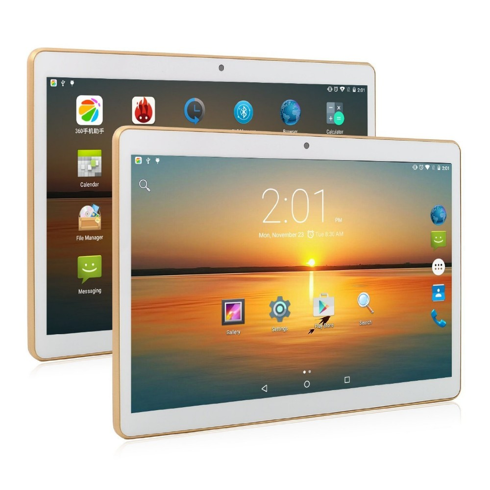 9 inch phablet android 5.1 MT6592 octa core tablet pc for adult on the go google play store, Gmail, skype android MID