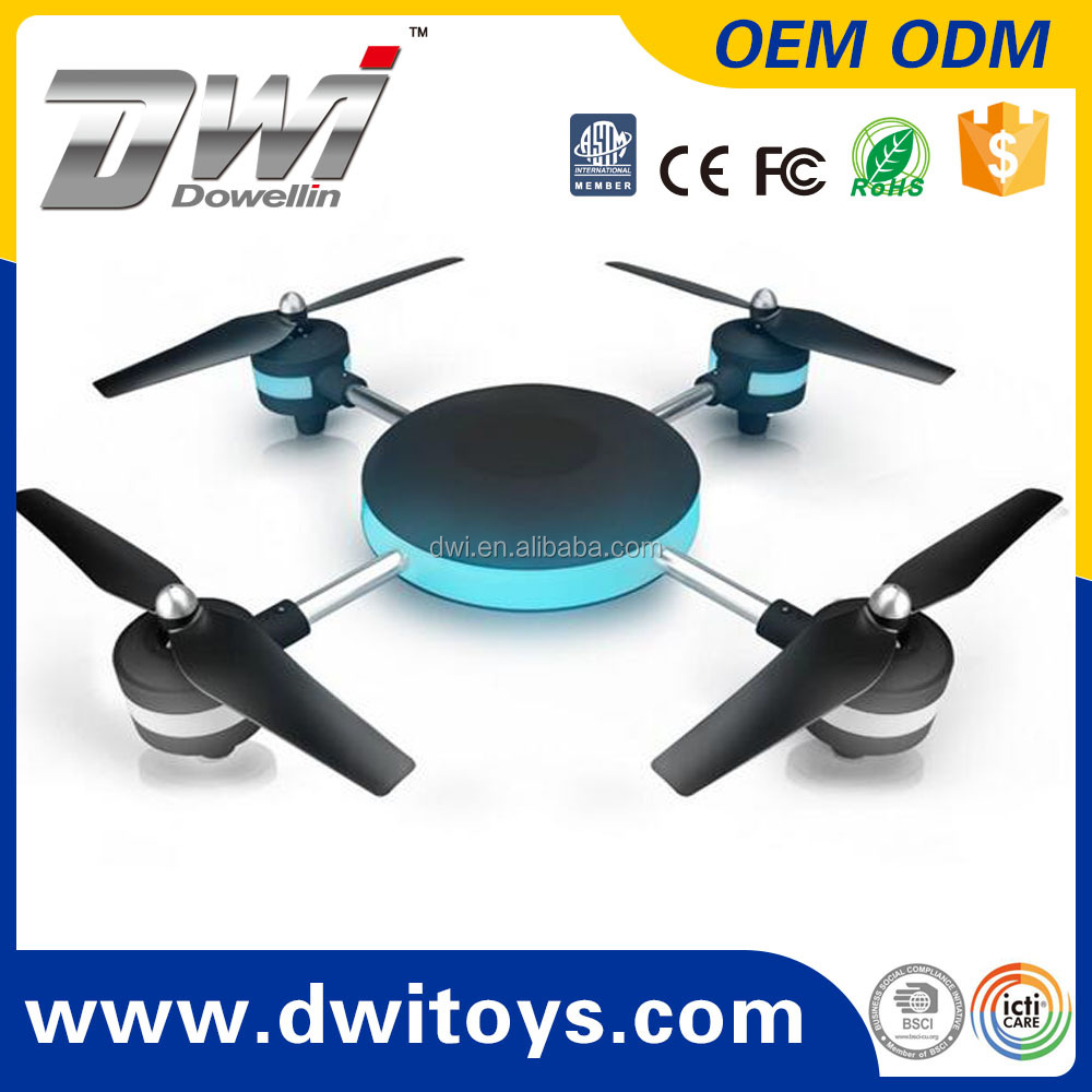 Lily camera drone with hd camera ,rc quadcopter lily drone price