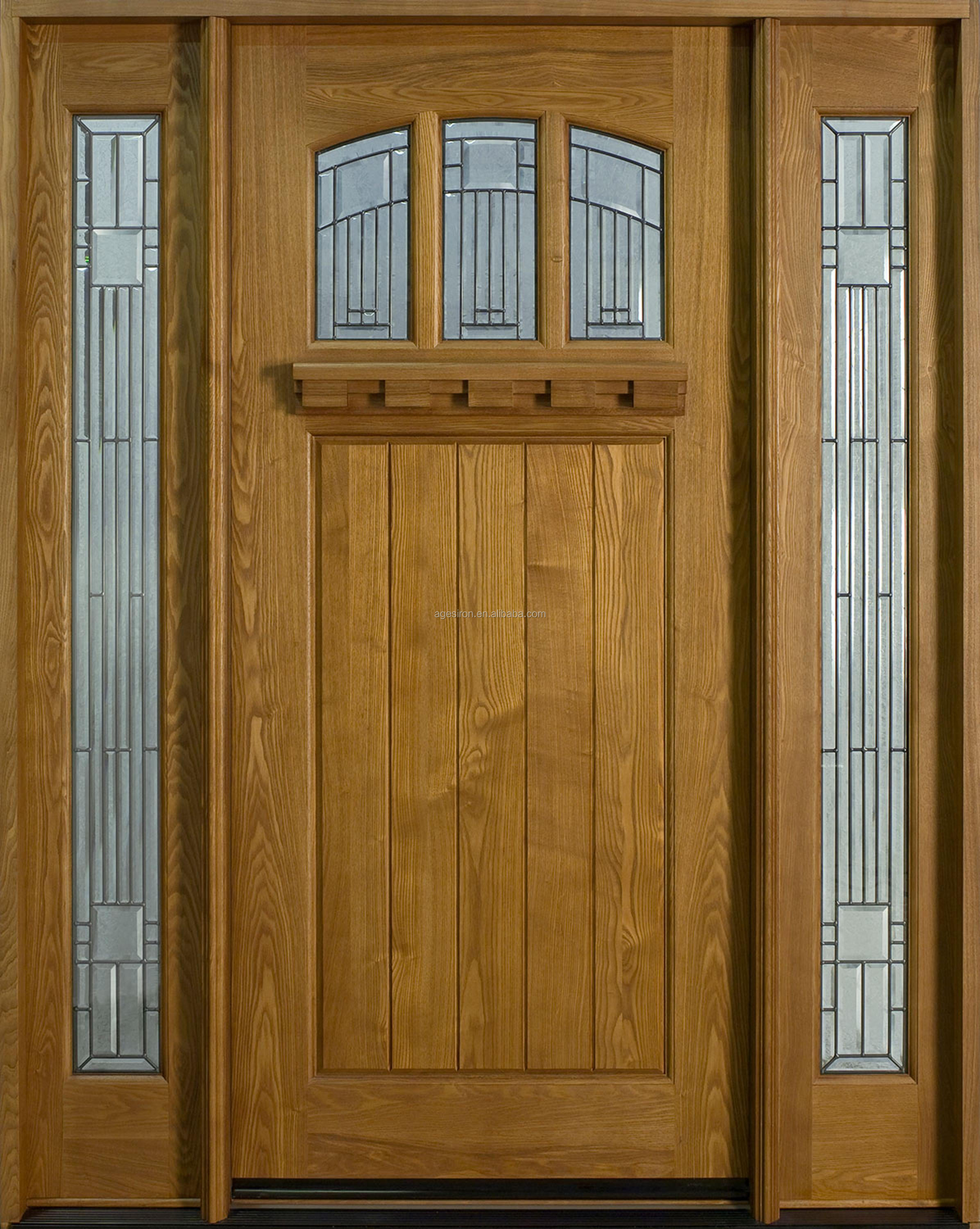Fascinating Teak Wood Front Door Pictures Images Fresh Today - Solid front doors