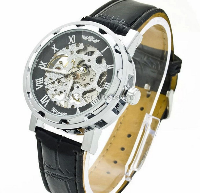 chinese cheap watches mechanical hand wind movement for men chinese cheap watches mechanical hand wind movement for men skeleton watch on alibaba express