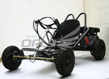 Single Seat Go-kart With Water Cooling 168cc Engine Go Kart Kit - Buy Go  Kart Kit,Go-kart Parts,Go Kart Kit Product on Alibaba com