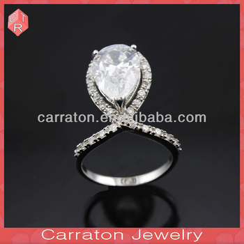 High end fashion jewelry wholesale ladies stylish design for High end fashion jewelry