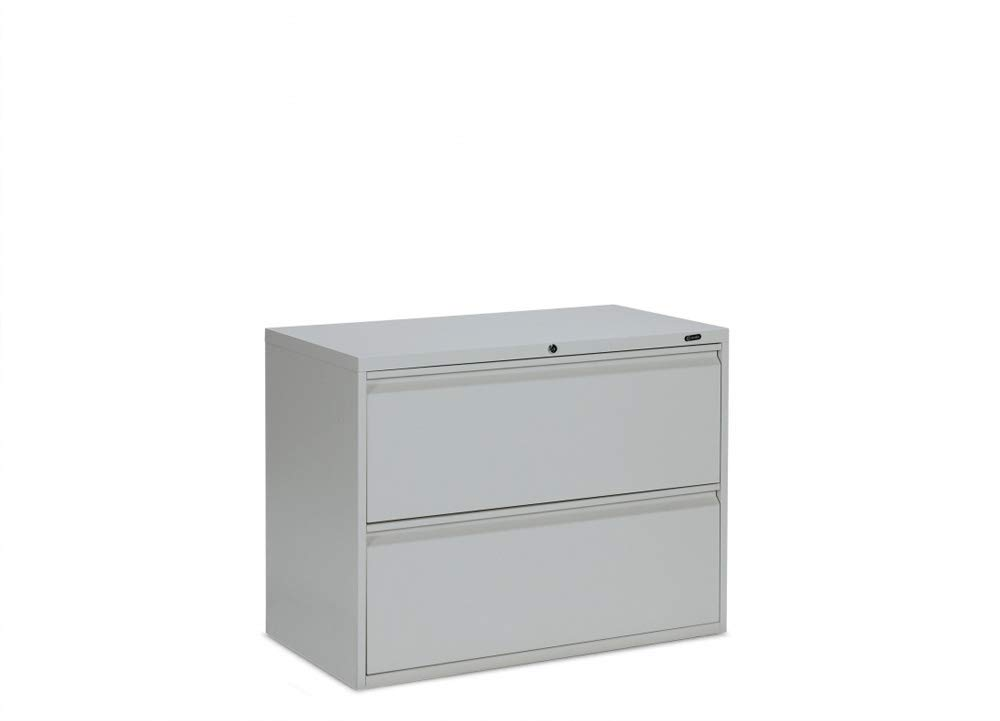 Office File Cabinets - Classify Small Filing Cabinet 30 Inch