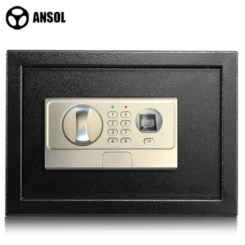 High Quality Popular Stronger Durable Mosler Safe - Buy Mosler Safe,Mosler  Safe,Mosler Safe Product on Alibaba com