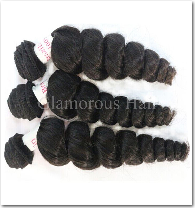Best Selling alibaba certified 6a 7a 8a grade cheap unprocessed indian remy hair pictures