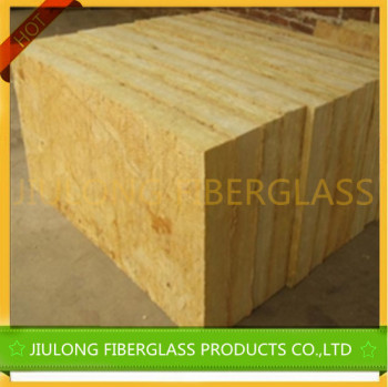 Rolls mineral basalt wool price foil faced mineral wool for Cost of mineral wool vs fiberglass insulation