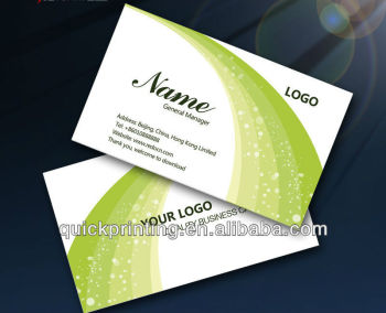 Business Card Buy Custom Business Card Business Card
