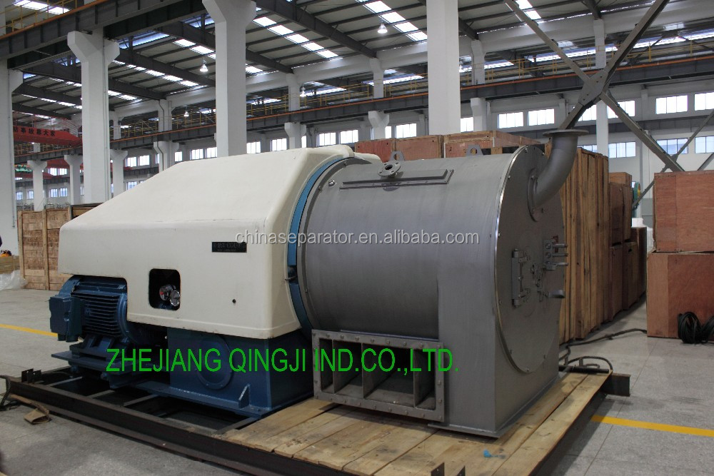 industrial centrifuge price 2016