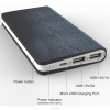 phone power bank new 8000mah power bank for digital camera