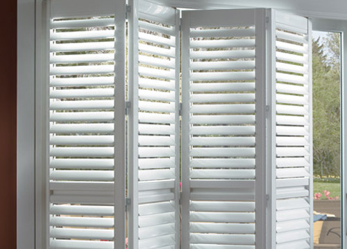 Mdf Window Shutters, Mdf Window Shutters Suppliers And Manufacturers At  Alibaba.com