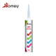 Homey 2000 one component super bond adhesive ms polymer sealant