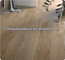 Sealing Laminate Flooring can i use laminate flooring sealant to make it waterproof Wax Sealing Laminate Flooring Wax Sealing Laminate Flooring Suppliers And Manufacturers At Alibabacom