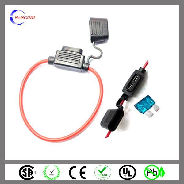 tractor fuse box buy tractor fuse box fuse components auto fuse tractor fuse box