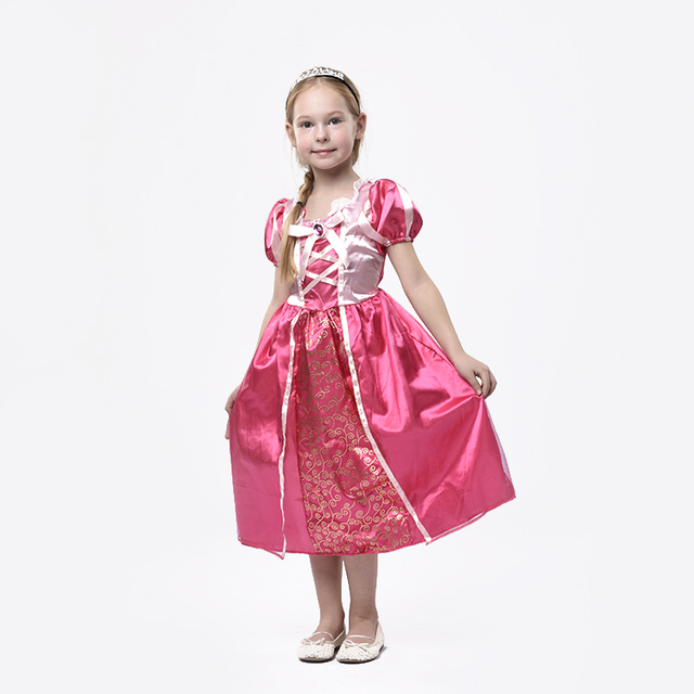 China Short Party Dresses With Short Sleeves Wholesale 🇨🇳 - Alibaba