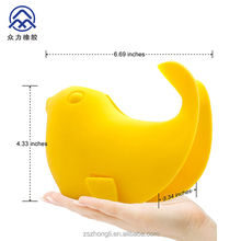 Baby Bath Silicone Spout Cover