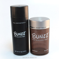 hair building fibers with best quality only provide factory price for eliminate baldness hair