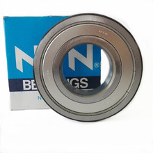 6205ZZ 6205-2RS Made in Japan originale <span class=keywords><strong>NTN</strong></span> Cuscinetto 6205
