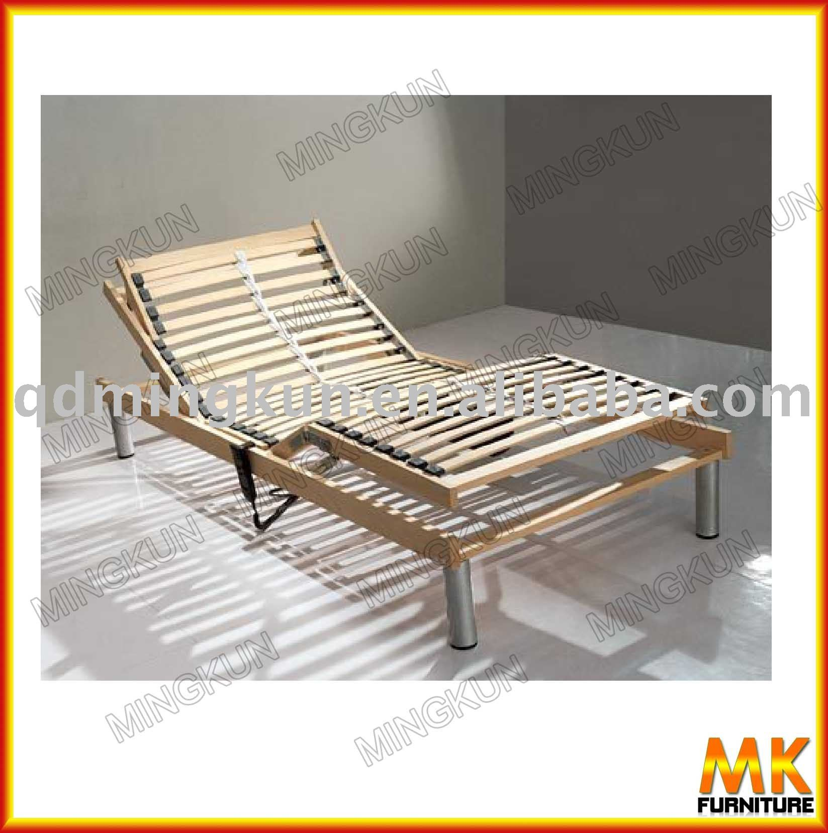 adjustable bed adjustable bed suppliers and manufacturers at alibabacom