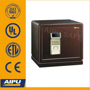 FDX-AD-35BJ1 / 350 x 420 x 360 mm/safes home safe Jewellery safe box