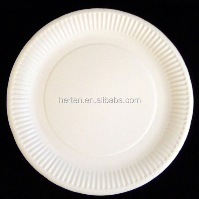 composable bulk paper plates 7\u0026quot; paper plates ... & paper plates bulk-Source quality paper plates bulk from Global paper ...