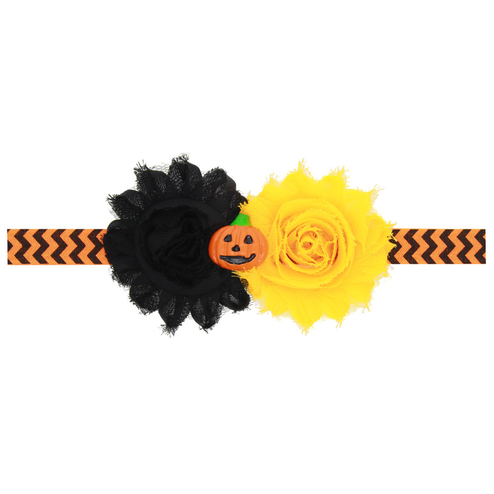 Hair accessories manufacturers - Baby Hair Accessories Baby Hair Accessories Suppliers And Manufacturers At Alibaba Com