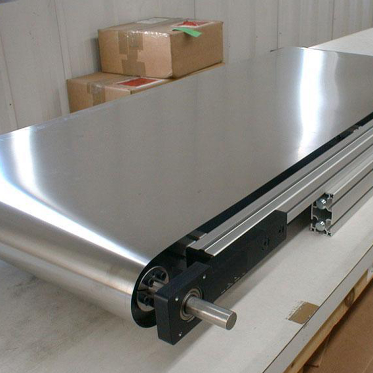 Best Price 1.4112 0.6Mm 1.2Mm Stainless Steel Sheet Price