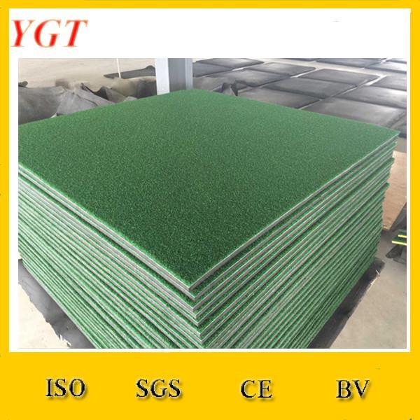 products range mats pb manufacturers detail golf mat driving
