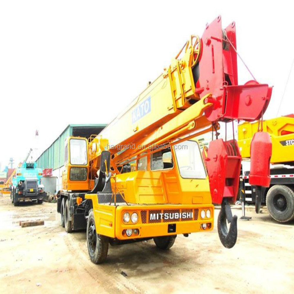 crane kato boom crane kato boom suppliers and manufacturers at rh alibaba com Cranes Truck Receiver Pickup Truck Mounted Crane