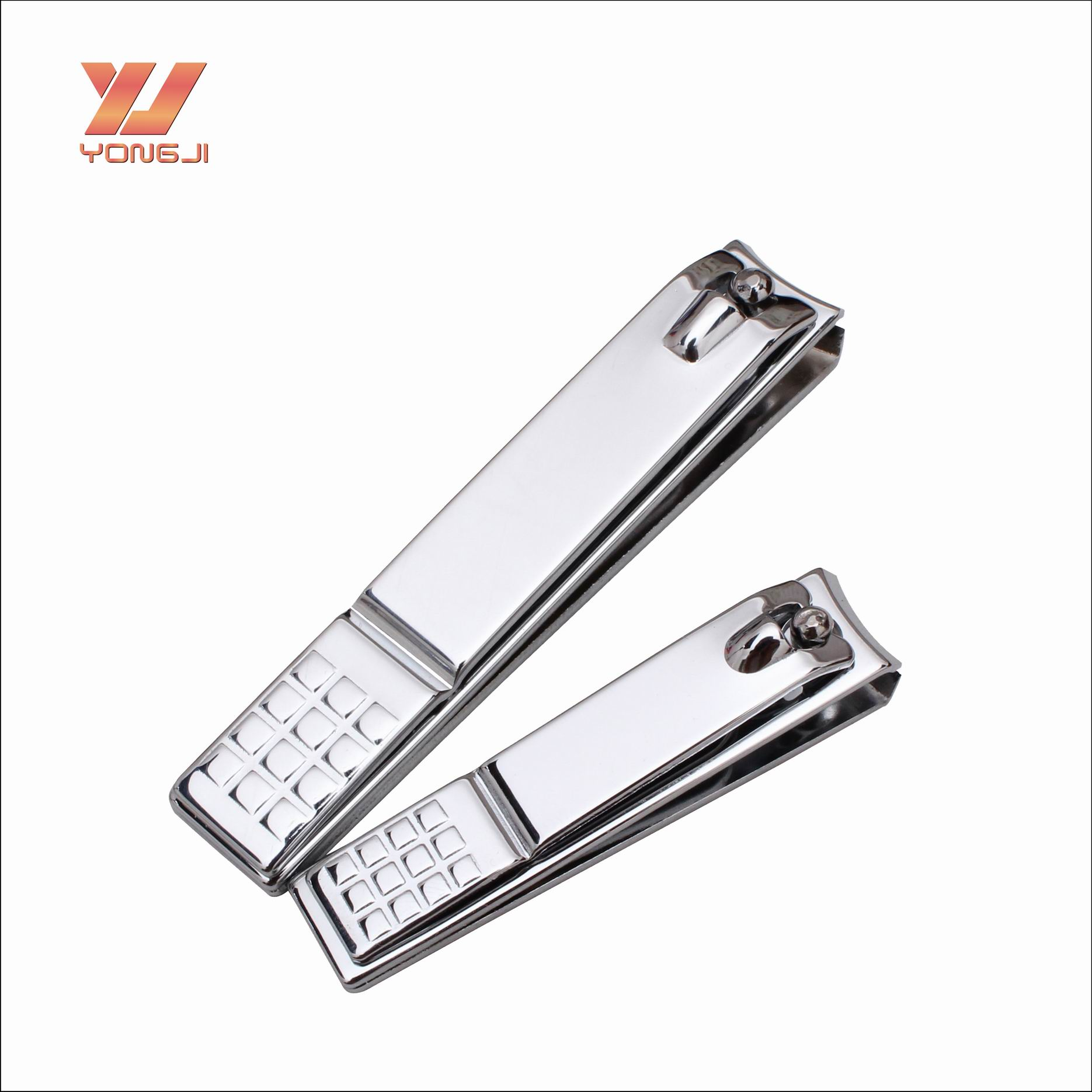 Long Handle Nail Clipper, Long Handle Nail Clipper Suppliers and ...