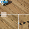 /product-detail/pvc-vinyl-floor-used-basketball-flooring-with-ce-iso-60772833474.html