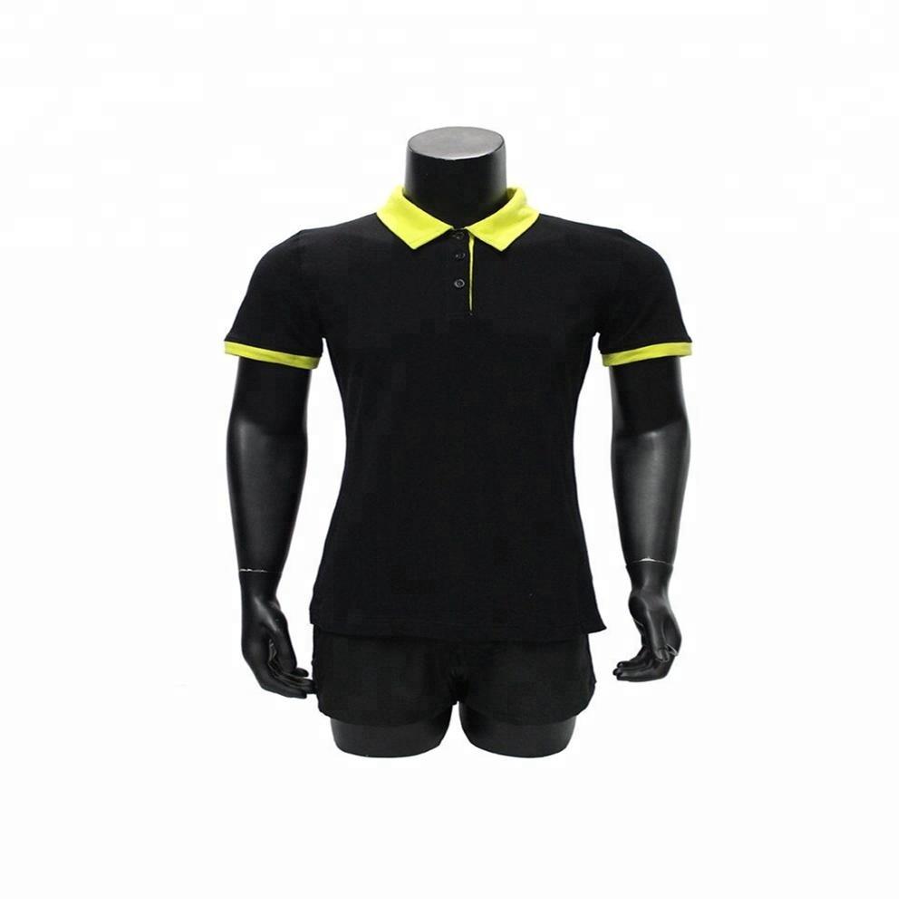 Design 100 Cotton Dry Fit Super Cool Cotton Pique Cloth Customize