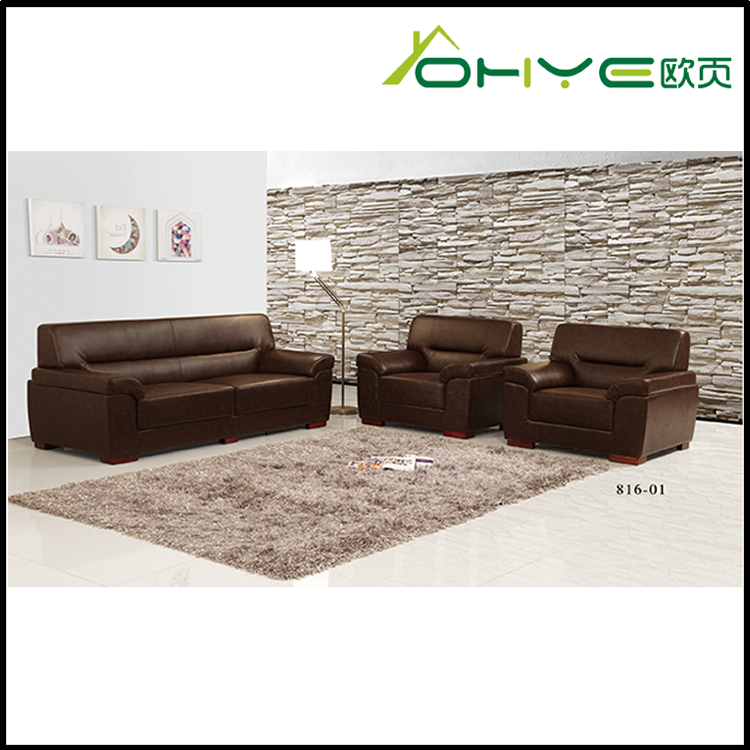 Waiting Room High Back Chesterfield Sofa Price Of Set In Kerala
