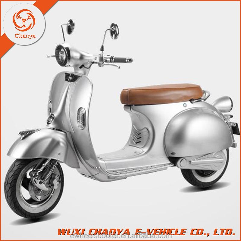 Factory Price Vespa 60v1200w Electric Scooter Motorcycle Alibaba Trade  Assurance - Buy Vespa,Vespa New Scooter Price,Vespa Electric Scooter  Product on
