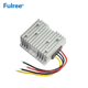15A DC-DC Step-Down Power Converter 12V 24V to 3.3V 3.7V 4.2V 5V 6V 7.5V 9V 12V Buck Car Voltage Regulator