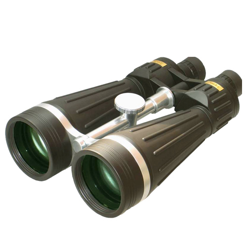 High Quality 20X80mm BAK4 Waterproof Astronomy Binoculars Telescope