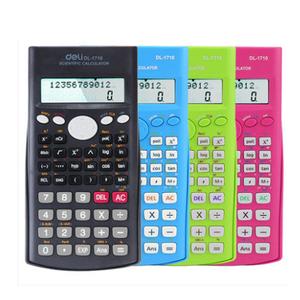 Professional design 240 functions scientific calculator price