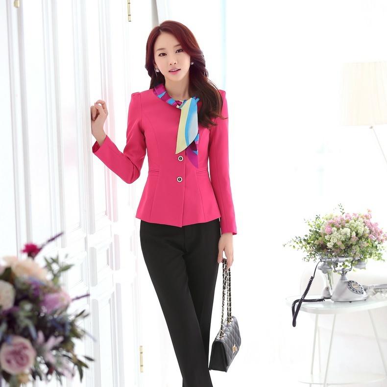 Promoción de Pantalones De Uniforme De Trabajo - Compra